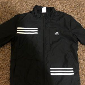 Adidas Track Jacket 🤩